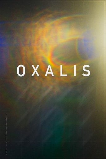 Poster of Oxalis