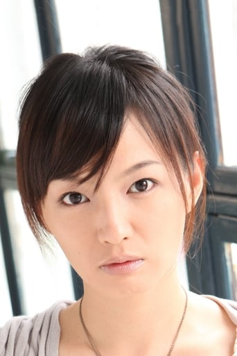 Image of Muck Akazawa