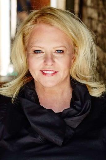 Image of Denise Roberts