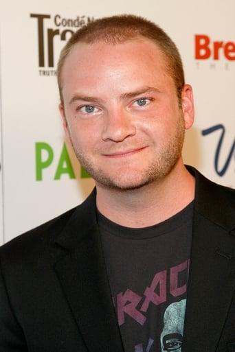 Image of Evan Helmuth