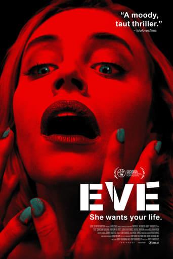 Watch Eve Online Free Putlocker
