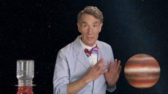 Bill Nye, the Science Guy (1993-1998)