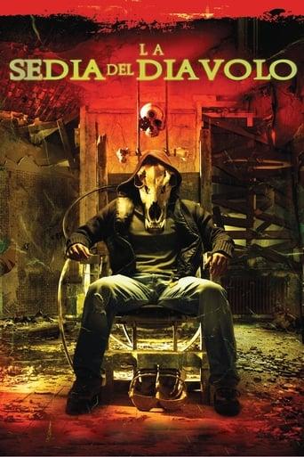 La sedia del diavolo