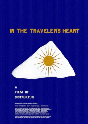 In the Traveler's Heart