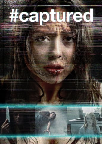 #Captured (2017)