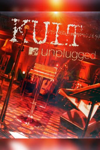 Kult MTV Unplugged