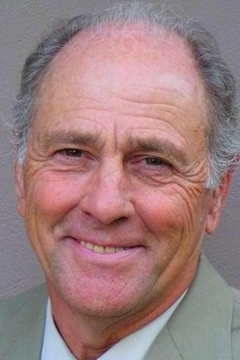 Bild von Jim Haynie Quelle: themoviedb.org
