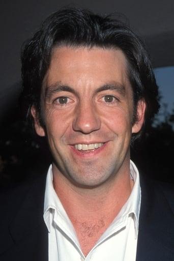 Image of Tim Dutton