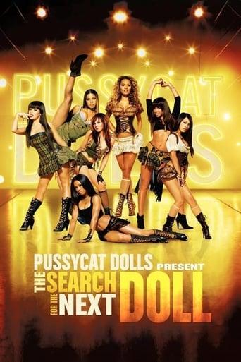 Capitulos de: Pussycat Dolls Present