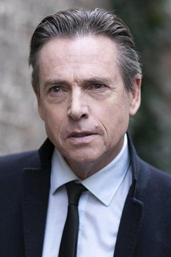 Rupert Wynne-James Profile photo