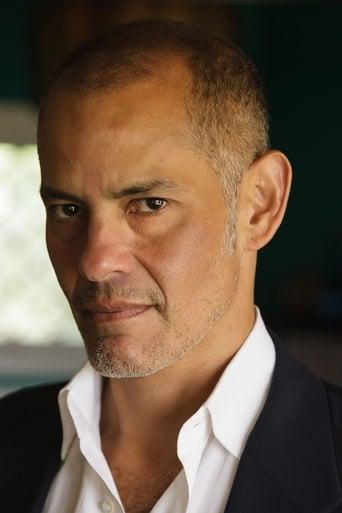 Image of Mark D. Espinoza