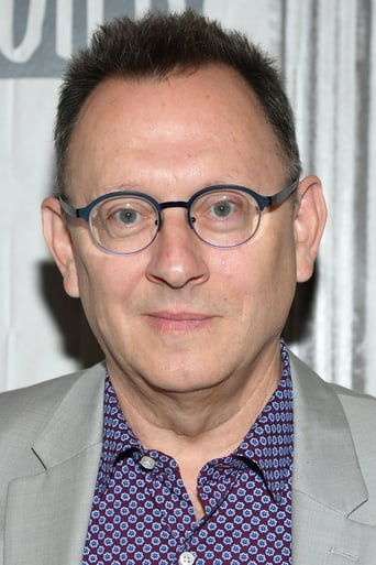 Image of Michael Emerson