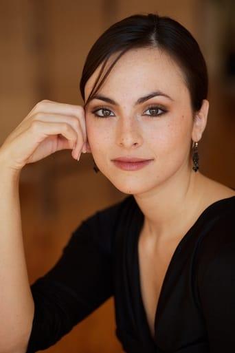 Image of Isabel Leonard