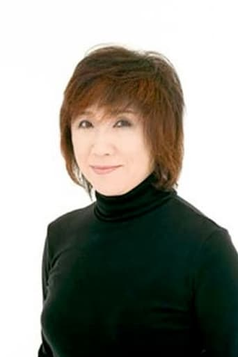 Kazue Komiya