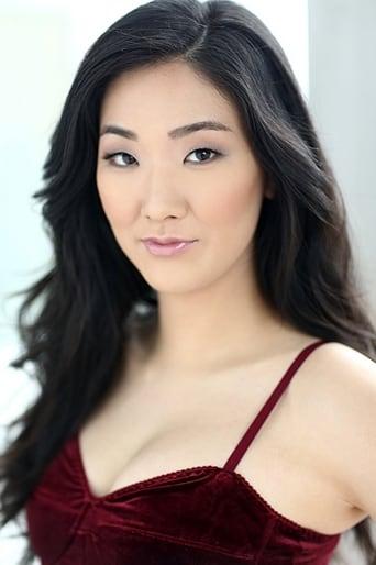 Image of Michelle Kim