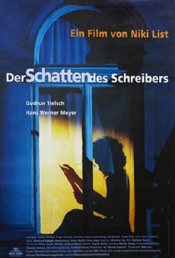 Watch Der Schatten des Schreibers Free Online Solarmovies