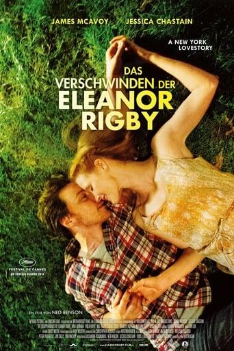 Das Verschwinden der Eleanor Rigby - Drama / 2014 / ab 6 Jahre