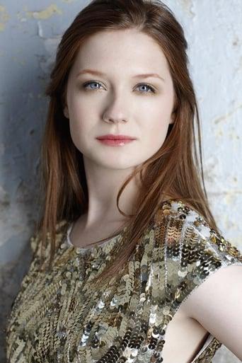 Image of Bonnie Wright