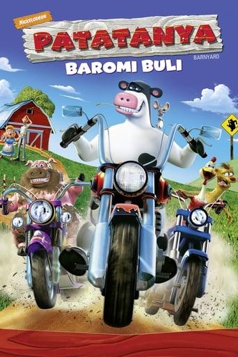 Pata tanya: Baromi buli