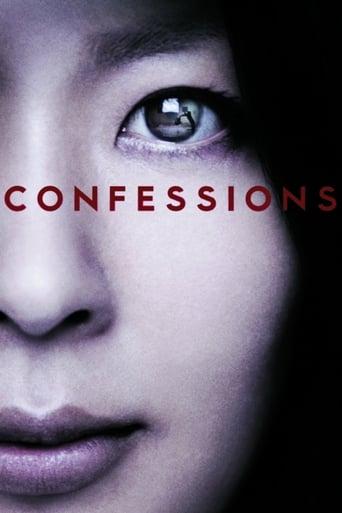 Watch Confessions Online Free Putlocker
