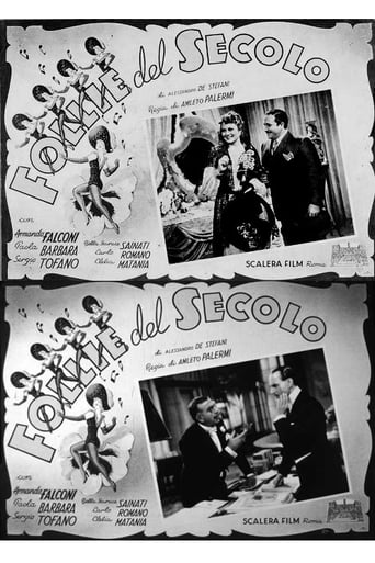 Watch Follie del secolo Online Free Putlocker