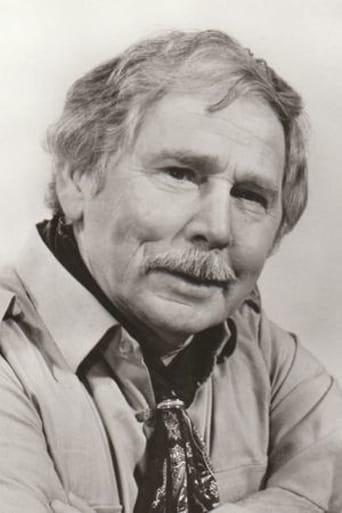 Fred Delmare