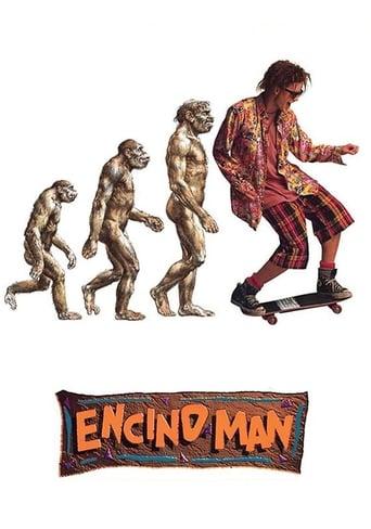Encino Man image