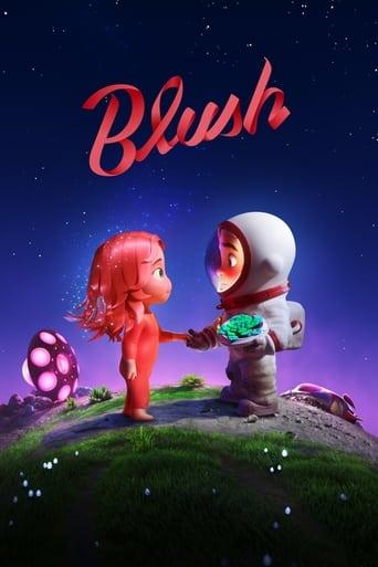 Watch Blush Online Free in HD