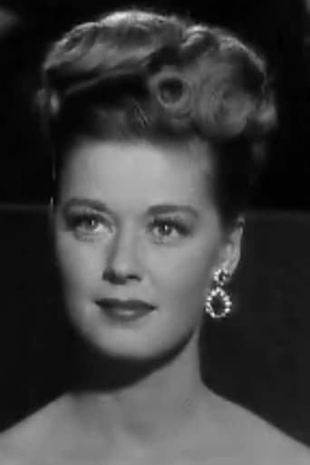 Image of Helen Horton