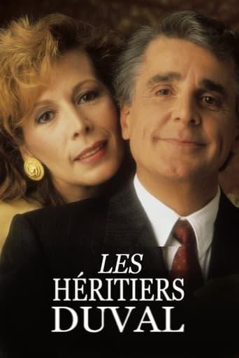 Watch Les héritiers Duval Free Movie Online