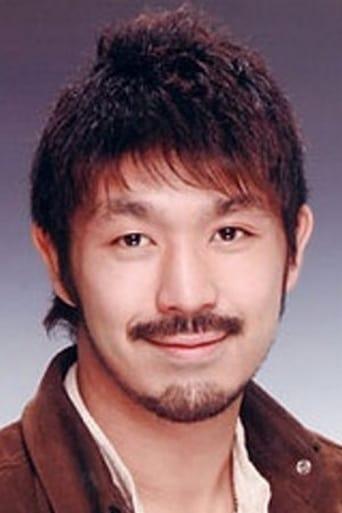Image of Daichi Endo
