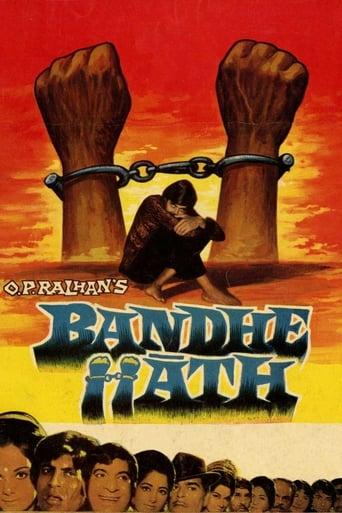 Watch Bandhe Haath Online Free Putlocker