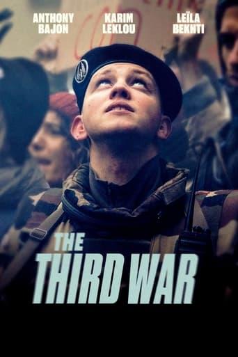 La Troisième Guerre download