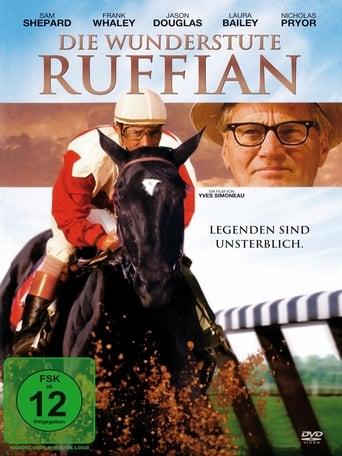 Ruffian - Die Wunderstute