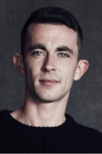 Image of Paul Brannigan