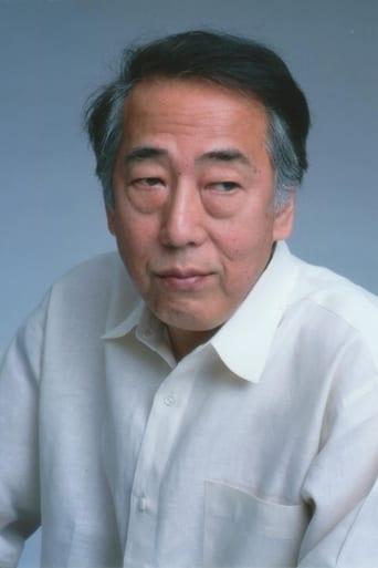 Image of Ittoku Kishibe