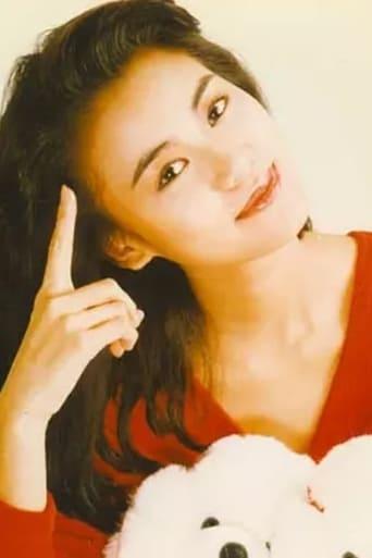 Image of Ellen Chan