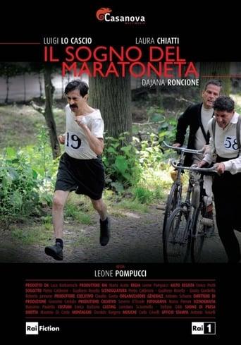 Watch Il sogno del maratoneta Online Free Putlocker