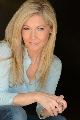 Image of Debra Stipe