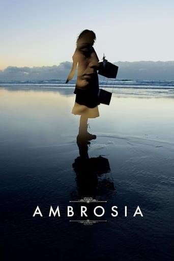 Poster of Ambrosia