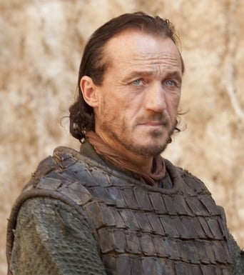 Image of Jerome Flynn