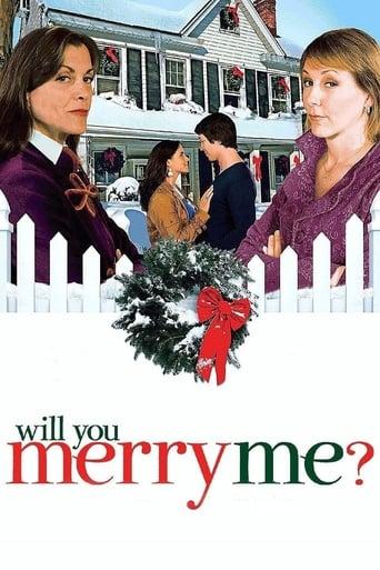 Poster of ¿Quieres casarte conmigo?