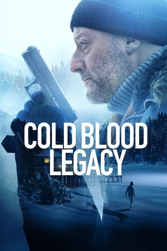 Watch Cold Blood Online Free in HD