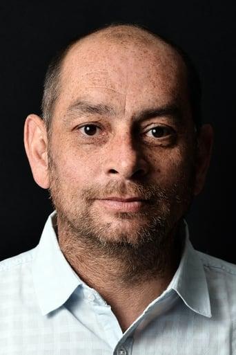 Image of Ramón Llao