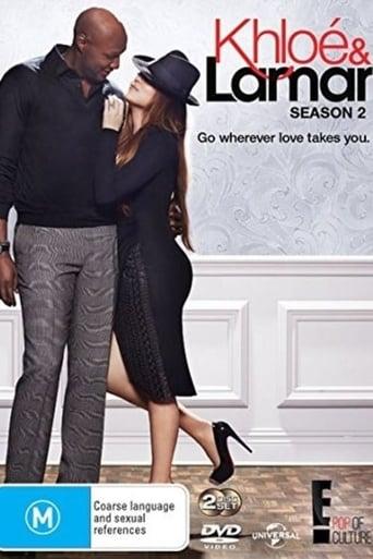 Poster of Khloé y Lamar