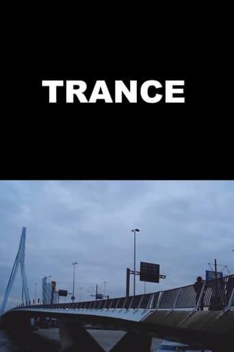 Watch Trance Free Movie Online