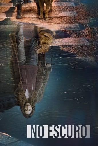 Assistir No Escuro filme completo online de graça