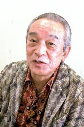 Image of Kei Satō