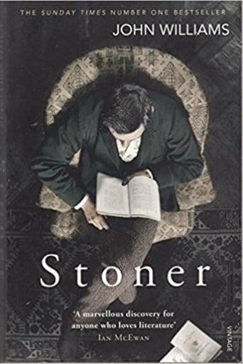 Poster of Stoner