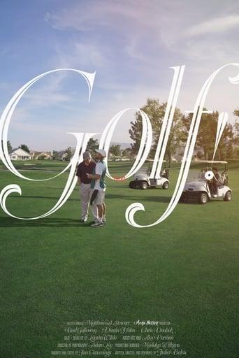 Watch Golf! Full Movie Online Putlockers